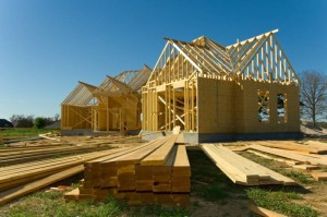 New Construction HOA management