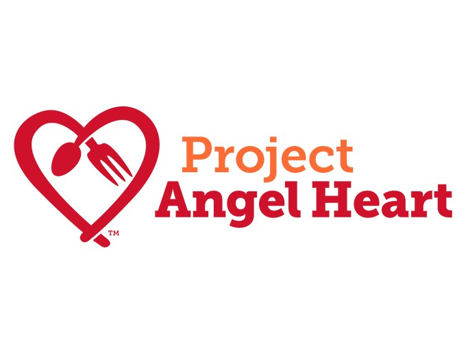 project angel heart Reviews from project angel heart employees about project angel heart culture, salaries, benefits, work-life balance, management, job security, and more.